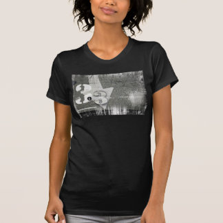 right here right now T-Shirt