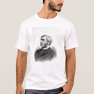 Right Honourable George J. Goschen T-Shirt