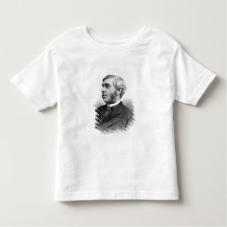 Right Honourable George J. Goschen Toddler T-Shirt