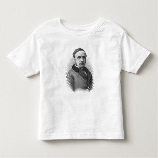 Right Honourable John Morley Tee Shirt