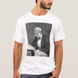 Right Honourable Lord John Manners T-Shirt