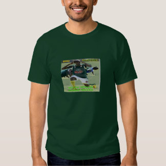 Right Winger T-Shirt