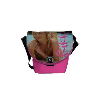 Rikki Commuter Bags