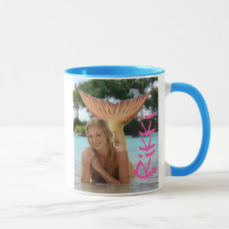 Rikki Mug