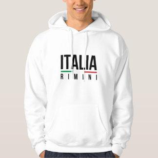 Rimini Italia Hoodie