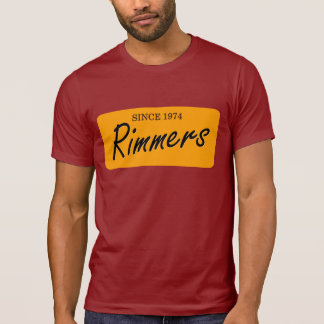 Rimmers T-Shirt