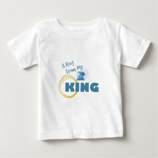 Ring From King Shirts