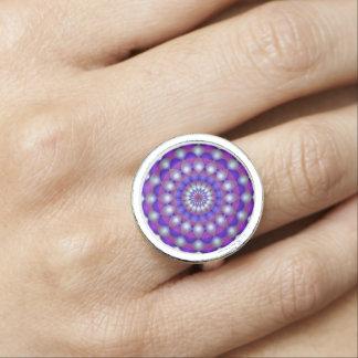 Ring Mandala