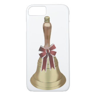 Ring my bells iPhone 8/7 case