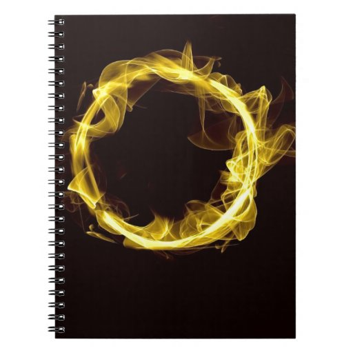 ring of fire custom design clothes and accesories notebooks