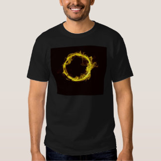 ring of fire custom design clothes and accesories t shirts