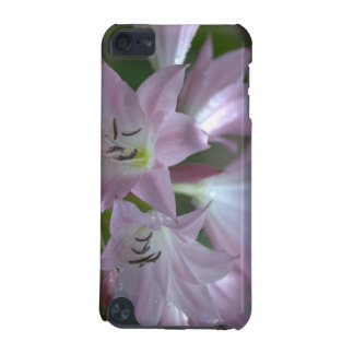 Ring of Lillies case iPod Touch (5th Generation) Covers