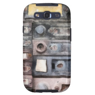 ring to me galaxy SIII covers