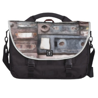 ring to me bag for laptop