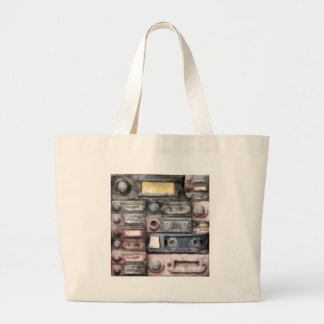 ring to me tote bags