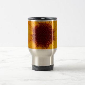 Ringelblume Kaffeetasse