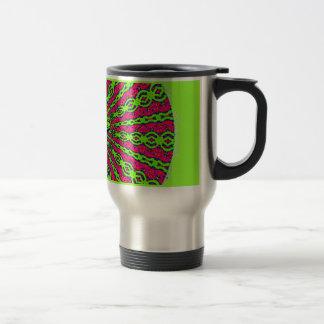 Ringer Mug - Customized