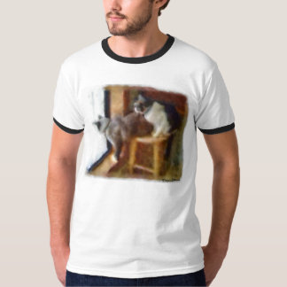Ringer T-Shirt