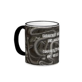 ringertasse coffee mug