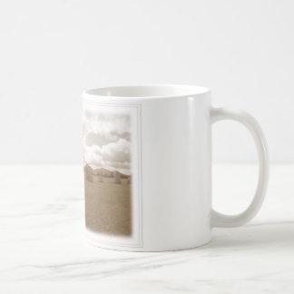Ringstone Round mug