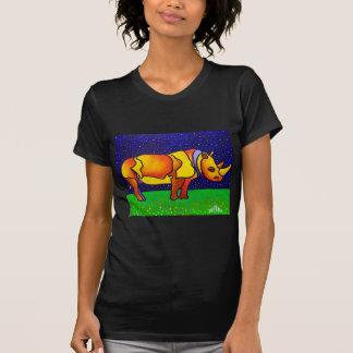 Rino 2 by Piliero Shirts