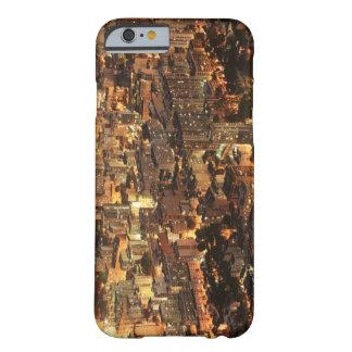 Rio de Janeiro, Brazil 2 Barely There iPhone 6 Case