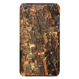 Rio de Janeiro, Brazil 2 Case-Mate iPod Touch Case
