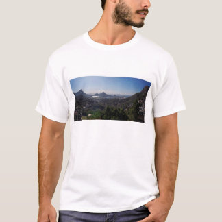 Rio De Janeiro South Zone T-Shirt