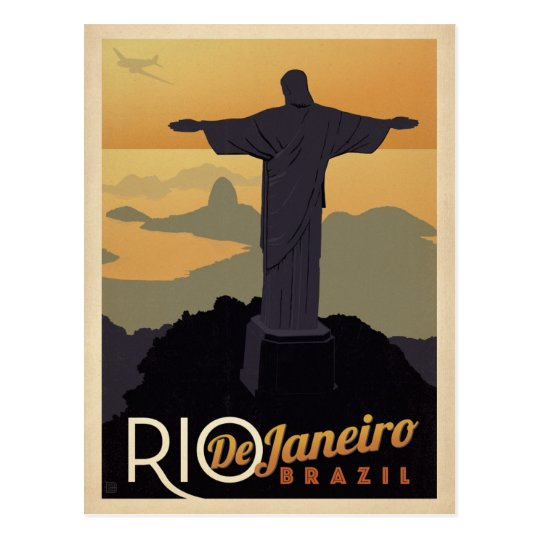 greetings from rio de - photo #42