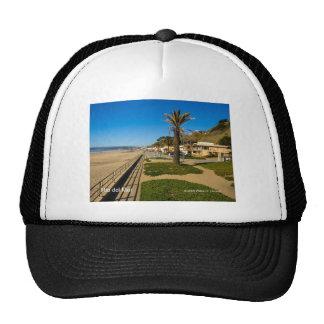 Rio Del Mar California Products Hats