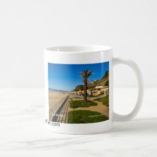 Rio Del Mar California Products Mug
