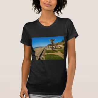 Rio Del Mar California Products Shirt