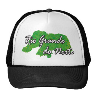 Rio Grande do Norte Cap