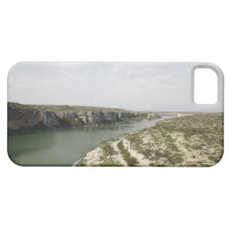 Rio Grande River, Texas, USA Barely There iPhone 5 Case