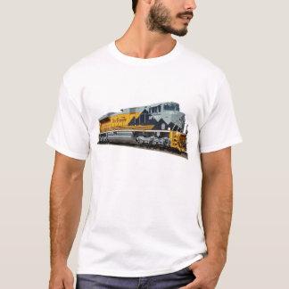 Rio Grande Tee Shirt
