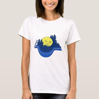 Rio Nido logo T-Shirt