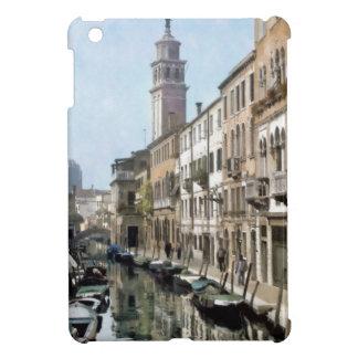 Rio Ognissanti, Venice iPad Mini Cover