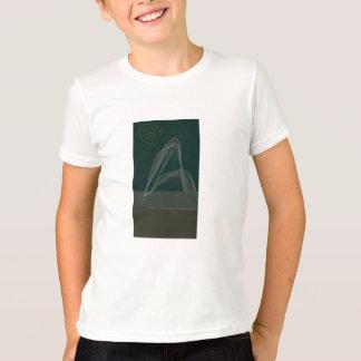 Rio View T-Shirt