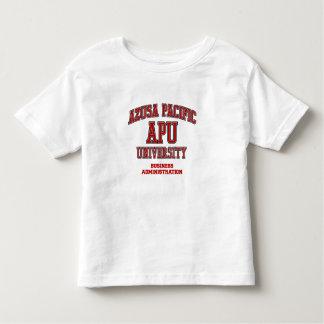 Rios, Roselle Toddler T-Shirt