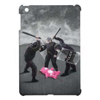 Riot iPad Mini Case