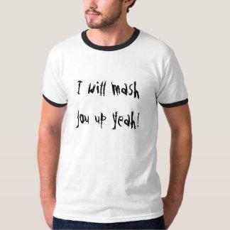 RIP Margaret 2 T-Shirt