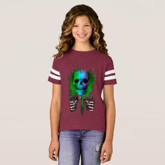RIP SKELETON T-Shirt