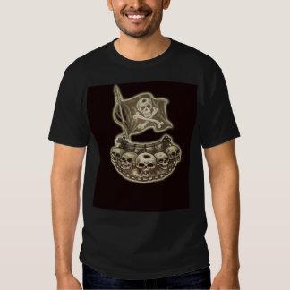 rip t shirts