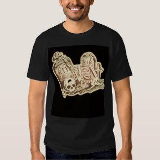 rip tee shirts