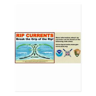 RipCurrents.jpg Postcards