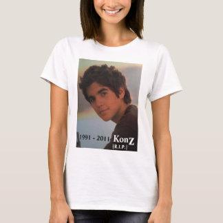 RIPKonzV Clothing - Mr. Miami T-Shirt