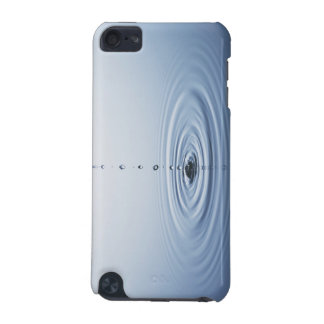 Ripple on Water iPod Touch 5G Cover