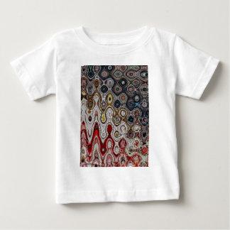 Ripplepond Infant T-Shirt