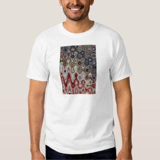 Ripplepond Shirts
