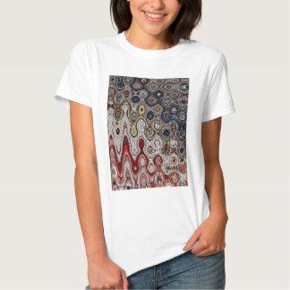 Ripplepond Tshirt